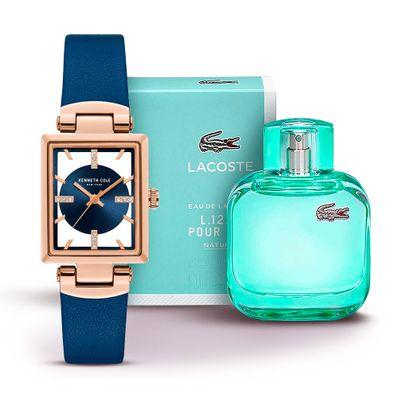Reloj-para-Dama-Kenneth-Cole-KC50859004-W-Incluye-Perfume-Lacoste-L.12.12-Ell-Natural-10071125-W-C032846