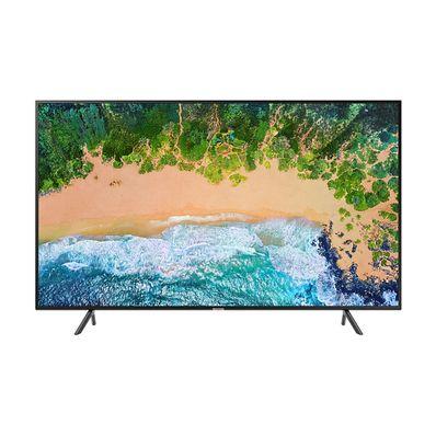 TV-LED-Smart-Samsung-UN49NU7100PCZ-49-4K-UHD-Netflix