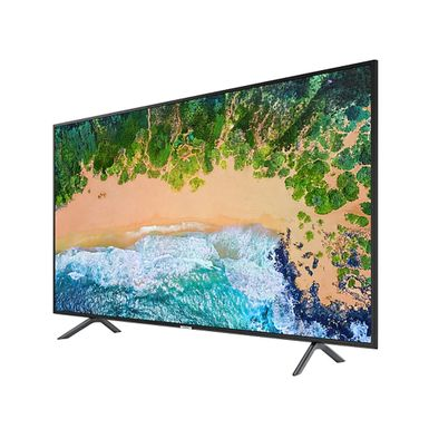 TV-LED-Smart-Samsung-UN49NU7100PCZ-49-4K-UHD-Netflix2