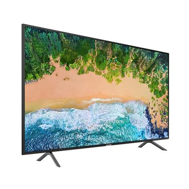 TV-LED-Smart-Samsung-UN49NU7100PCZ-49-4K-UHD-Netflix3