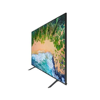 TV-LED-Smart-Samsung-UN49NU7100PCZ-49-4K-UHD-Netflix6