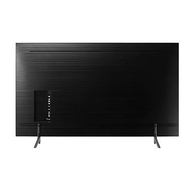 TV-LED-Smart-Samsung-UN49NU7100PCZ-49-4K-UHD-Netflix8