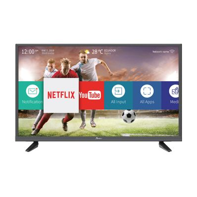 led-tv-smart-riviera-DSF43HIKN18