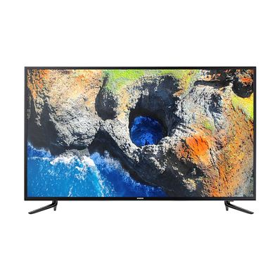 TV-LED-Smart-Samsung-UN58NU7103-58-4K-UHD-Netflix