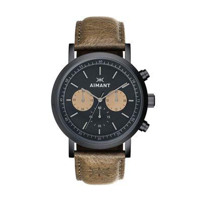 Reloj-para-Caballero-Aimant-Tokyo-GTO-220L3-11-W