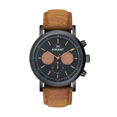 Reloj-para-Caballero-Aimant-Tokyo-GTO-220L5-11-W