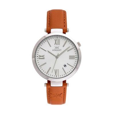 Reloj-para-Caballero-Aimant-Bora-LBO-120L5-7S-W