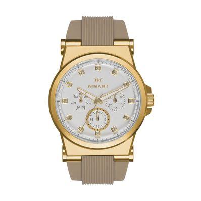 Reloj-para-Caballero-Aimant-Ibiza-LIB-190SI5-7G-W