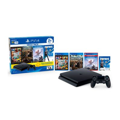 Play-Station-4-Sony-1-TB-Control-Inalambrico-Incluye-3-Juegos-CUH-2215B-6-W