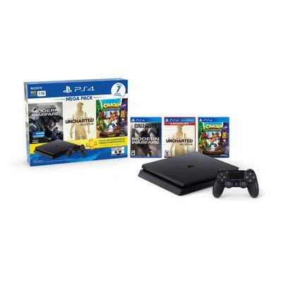 Play-Station-4-Sony-1-TB-Control-Inalambrico-Incluye-7-Juegos-CUH-2215B-6-W