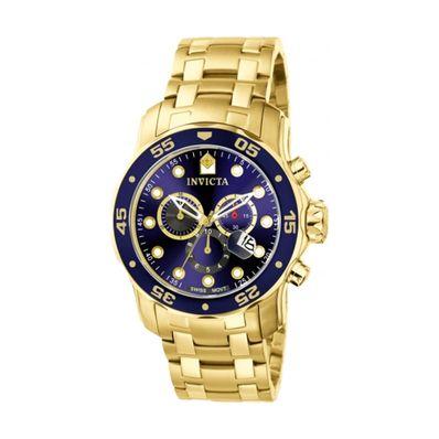 Reloj-para-Caballero-Invicta-Pro-Diver-73-W