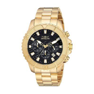 Reloj-para-Caballero-Invicta-Pro-Diver-24000-W