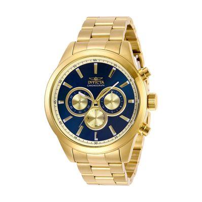 Reloj-para-Caballero-Invicta-Specialty-29175-W