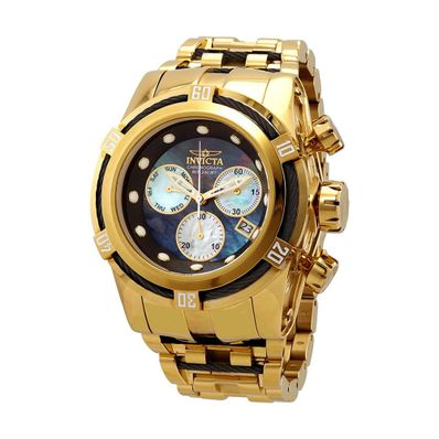 Reloj-para-Caballero-Invicta-Bolt-Zeus-28153-W