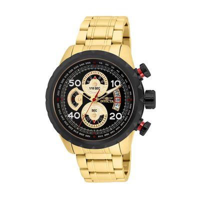 Reloj-para-Caballero-Invicta-Aviator-28151-W