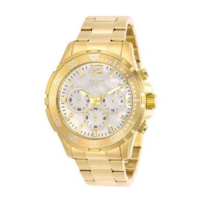 Reloj-para-Caballero-Invicta-Pro-Diver-29460-W