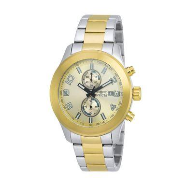 Reloj-para-Caballero-Invicta-Specialty-21491-W