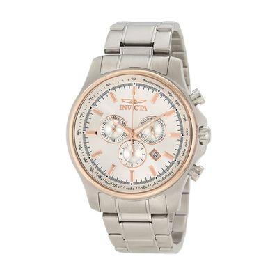 Reloj-para-Caballero-Invicta-Specialty-10300-W