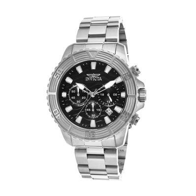 Reloj-para-Caballero-Invicta-Pro-Diver-23998-W