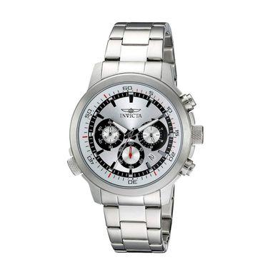 Reloj-para-Caballero-Invicta-Specialty-19239-W