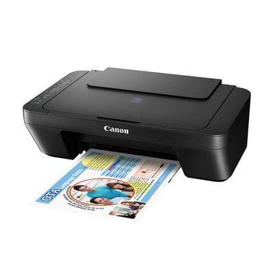 Impresora-Canon-E471-Multifuncion-Pixma-WIFI-Negro-ANONPIXMAE471-W