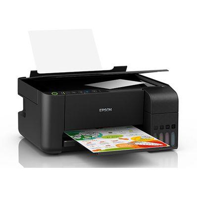 Impresora-Epson-L3150-Multifuncion-Aio-Tinta-Continua-WIFI-Negro-EPSONL3150-W