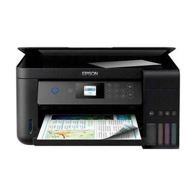 Impresora-Epson-L4160-Multifuncion-Aio-Tinta-Continua-WIFI-Negro-EPSONL4160-W