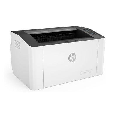 Impresora-HP-107W-Laserjet-Wi-Fi-Blanco-HP-LASERJET-W