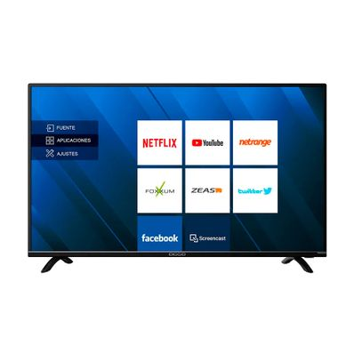 TV-LED-Smart-Diggio-DG-TV50DN4-50-4K-UHD