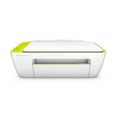 Impresora-HP-2135-Deskjet-Ink-Advantage-Multifuncion-HP2135_5