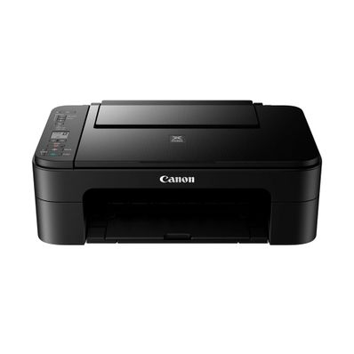 Impresora-Canon-E471-P8Multifuncion-Pixma-WIFI-Negro-ANONPIXMAE471-W_1