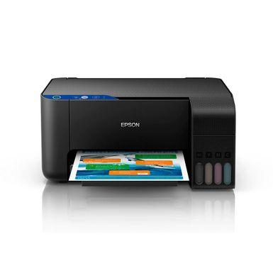 Impresora-Epson-L3110-Multifuncion-Tinta-Continua-Negro-EPSONL3110-W