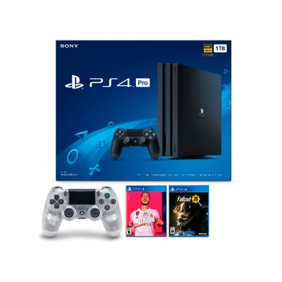 Play-Station-4-Sony-1TB-Incluye-2-Controles-Inalambricos-Dualshock-2-Videojuegos-CUH-7215B-P3