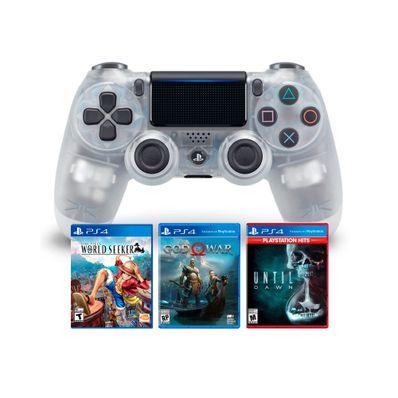 Control-Inalambrico-DualShock-Sony-Incluye-3-Videojuegos-GAMEPACK3