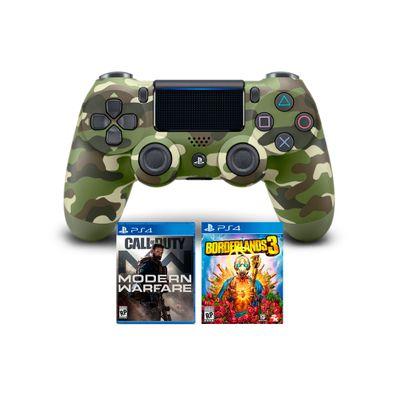 Control-Inalambrico-DualShock-Sony-Incluye-2-Videojuegos-GAMEPACK5