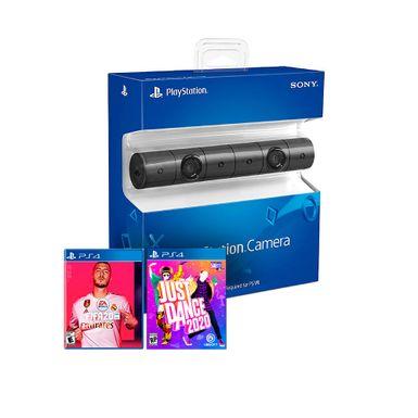 Camara-Play-Station-Sony-Incluye-2-Videojuegos-GAMEPACK6