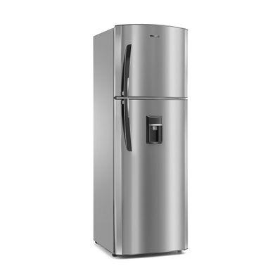 Refrigeradora-Mabe-12-250-Litros-Ahorra-energia-Cromado1