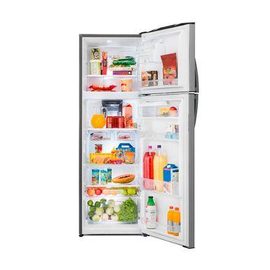 Refrigeradora-Mabe-12-250-Litros-Ahorra-energia-Cromado2