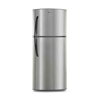 Refrigeradora-Mabe-RMP736FHEU-17-360-Litros-Lamina-Extreme-Inox2