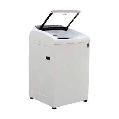 Lavadora-Automatica-Whirlpool-WWG18CBHLA-18-Kg-Sistema-Intelicarga-Blanco2