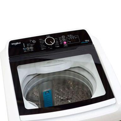 Lavadora-Automatica-Whirlpool-WWG18CBHLA-18-Kg-Sistema-Intelicarga-Blanco3