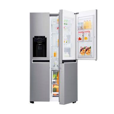 Refrigeradora-Inverter-22-pies-LG-GS65SDP1-Cromada-624LT2