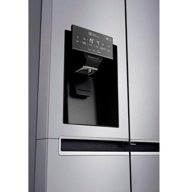 Refrigeradora-Inverter-22-pies-LG-GS65SDP1-Cromada-624LT8
