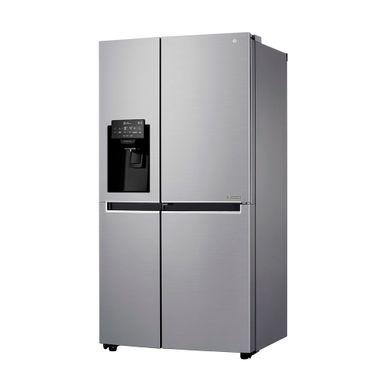 Refrigeradora-Inverter-22-pies-LG-GS65SDP1-Cromada-624LT11