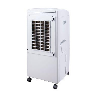 Enfriador-Honewell-CL351-126-Watts-30-Litros-Humidificador-Blanco2
