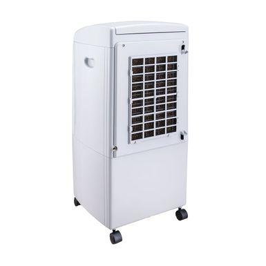 Enfriador-Honewell-CL351-126-Watts-30-Litros-Humidificador-Blanco8