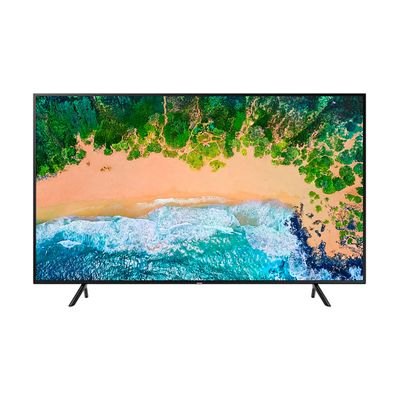 TV-LED-Smart-Samsung-65-4K-UHD