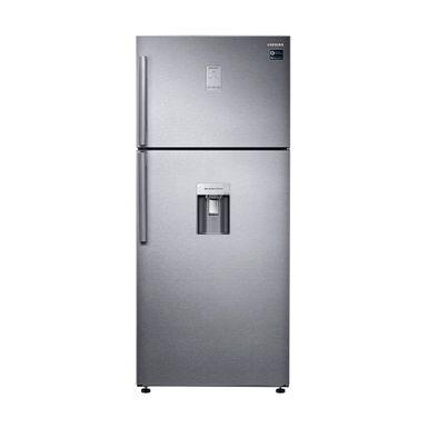 Refrigeradora-Samsung-RT53K6541SL-19-526-Litros-Cool-Pack-Plateado1