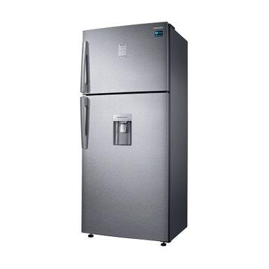 Refrigeradora-Samsung-RT53K6541SL-19-526-Litros-Cool-Pack-Plateado2