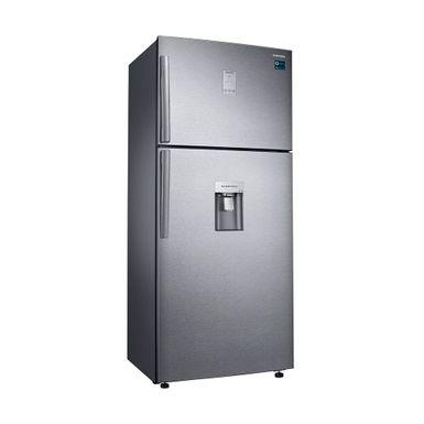 Refrigeradora-Samsung-RT53K6541SL-19-526-Litros-Cool-Pack-Plateado3